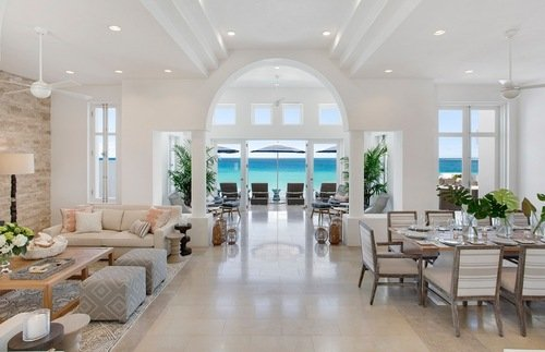 8 Great Condo-style Resorts for Families in the Caribbean, Bahamas, and Mexico | Frommer's