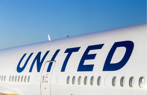 Wait, a New Ranking Says the Best U.S. Airline Is . . . United?!   Frommer's