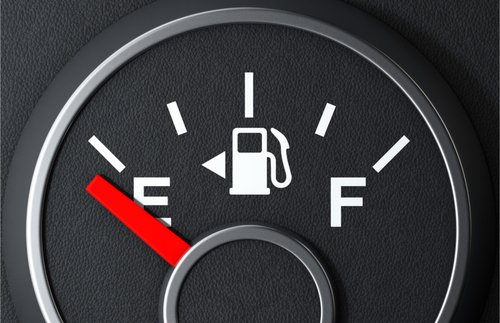 Will a Gasoline Shortages Kill Summer Road Trips? Advice From An Expert | Frommer's