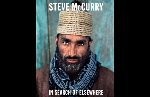 Never-Before-Seen Images from Globe-Trotting Photographer Steve McCurry   Frommer's