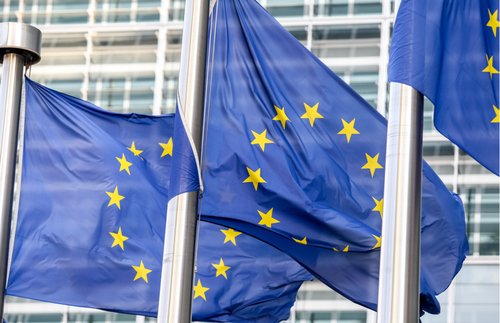 Here We Go Again: EU Removes U.S. from Safe Travel List, Recommends Restricting Americans   Frommer's