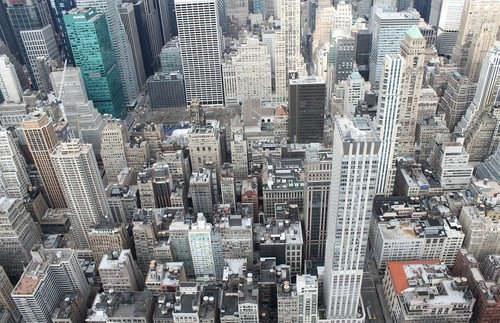 Thanks to Plummeting Hotel Costs, This Could be New York's Most Affordable Summer in Years | Frommer's