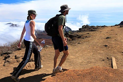 6 Best Hikes in Hawaii: Molokai, Kauai and More | Frommer's