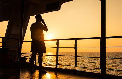 Cruise Lines Need Guinea Pigs to Try Out Virus Safety Protocols on Voyages | Frommer's