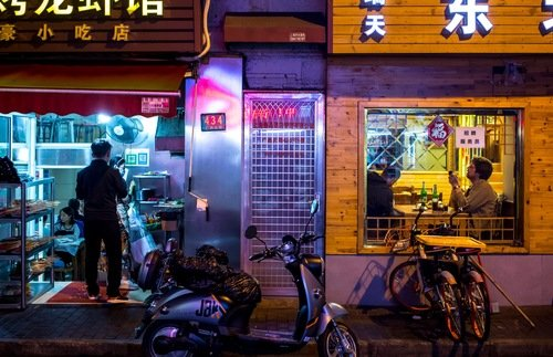 Tipping in China: When You Can—and When You Shouldn't | Frommer's