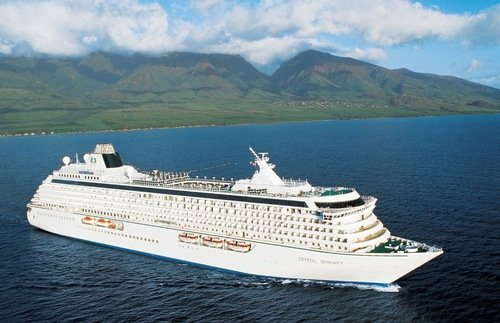 All-Inclusive Cruise Line Announces July Return with All-Bahamas Vacations | Frommer's