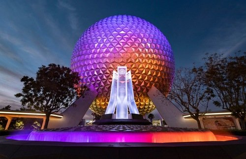 As Disney World Strips Away Its Perks, What Will Replacing Them Cost You? | Frommer's