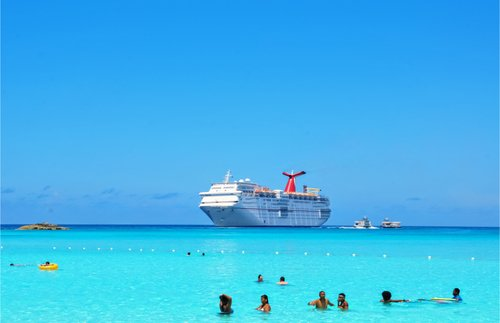 Cruising Is Getting More and More Expensive for Unvaccinated Passengers   Frommer's