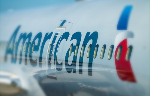 What Travelers Need to Know About American Airlines' Service Meltdown | Frommer's