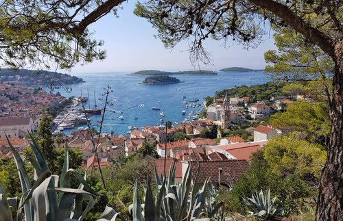 Croatia: 14 of the most beautiful places in a uniquely beautiful nation