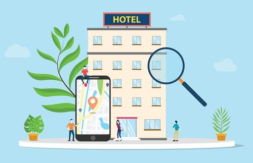 Best and Worst Hotel Booking Sites for 2021 | Frommer's