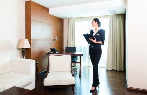 12 Rules for Booking and Staying in Hotels Now | Frommer's