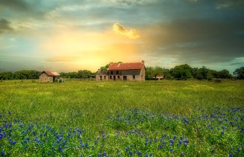 Texas Hill Country Road Trips: Great Drives Near San Antonio | Frommer's