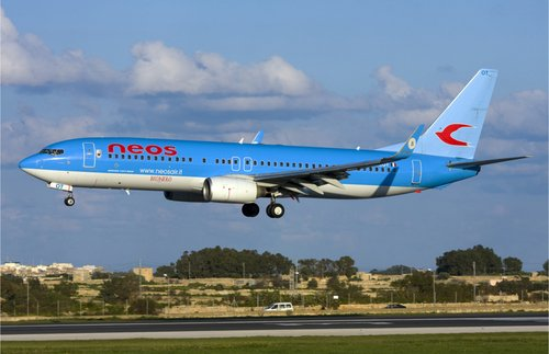 New Flights—and Cheaper Airfares—from the U.S. to Italy Coming This Summer | Frommer's