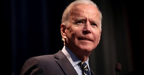 BIden administration allows DAPL to operate without proper authorization