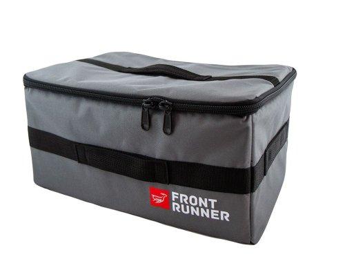 Flat Pack Aufbewahrungsbox - von Front Runner