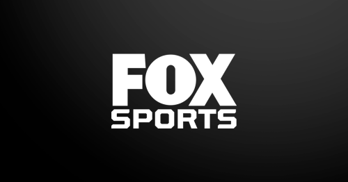 FOX Sports - Sports News, Scores, Schedules, & Videos