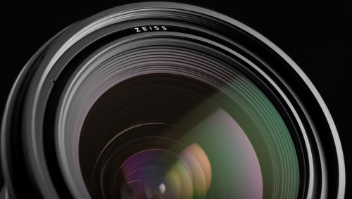 Why Image Quality Is No Longer the Most Important Aspect of a Lens
