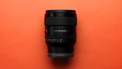 Are Prime Lenses Enough for Landscape Photography?