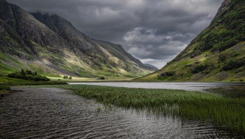 Nikon Z 7II for Landscape Photography: 6 Months On
