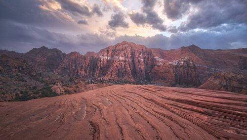 Landscape Photo Tips cover image