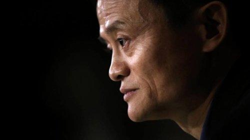 The vanishing billionaire: how Jack Ma fell foul of Xi Jinping