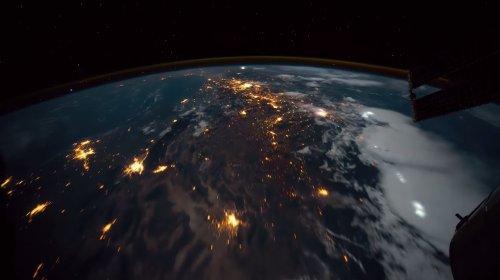 Ciencia & Universo cover image