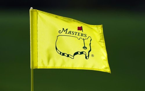 2021 Masters Preview, Schedule, Betting Odds, How to Watch Live