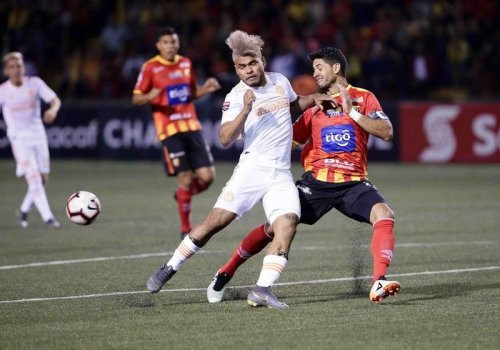 2020 CONCACAF Champions League: Atlanta United vs. América How to Watch Live