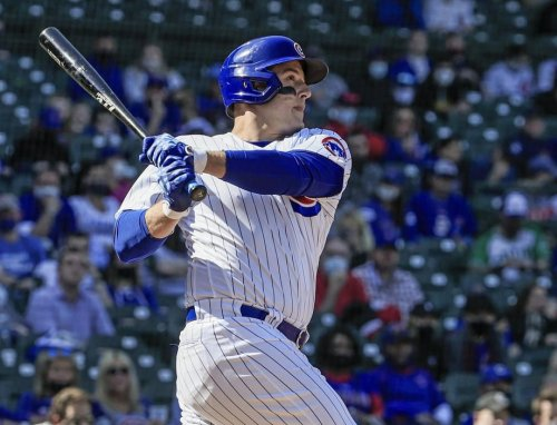 The Best Streaming Option to Watch the Chicago Cubs