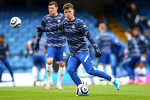 2020-21 Champions League Quarter-Finals: Chelsea vs. Porto How to Watch Live