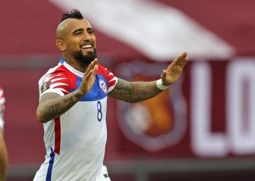 Dónde y Cuándo ver Chile vs. Bolivia con fuboTV