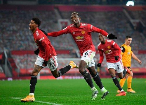 2020-21 UEFA Europa League Quarter-Finals: How to Watch Live Second-Leg Fixtures