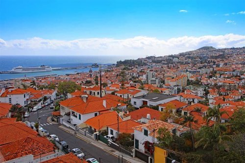 21 Amazing Things To Do in Funchal, Madeira (Ultimate Guide)