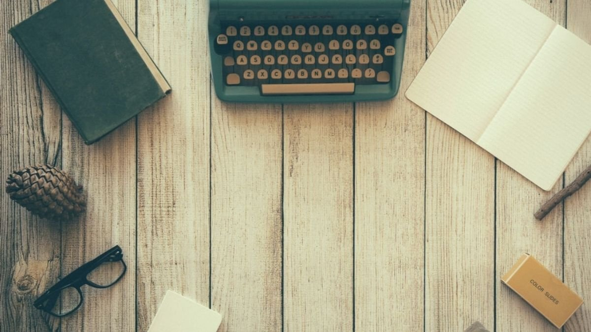 What Is The Difference Between A Novel And A Book?