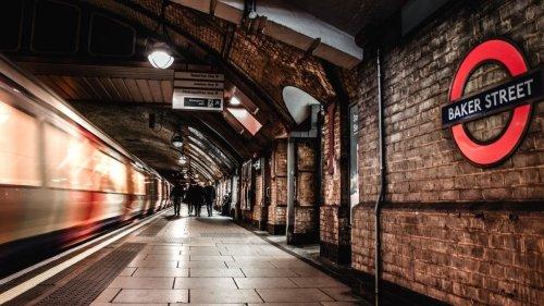Mystery Solved: 5 Best Sherlock Holmes Stories