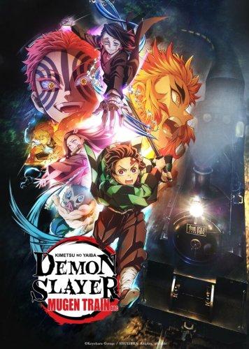 5 Shounen Anime To Jump Into Right Now