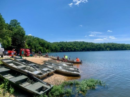 2021 June Events and Fantastic Festivals in Northern Virginia