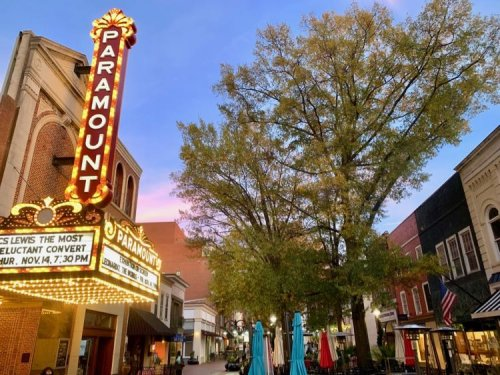 Fun Things to Do in Charlottesville VA on a Virginia Getaway