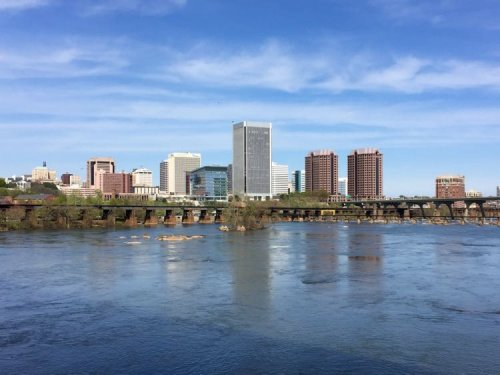 Fun Things to Do in Richmond VA on a Getaway to Virginia's Capital City