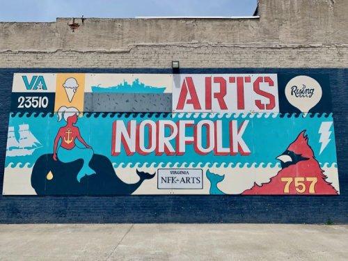 Norfolk Getaway: Fantastic Things to Do in Norfolk VA