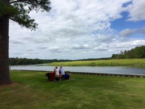 A Delaware Getaway to Discover the First State - FuninFairfaxVA