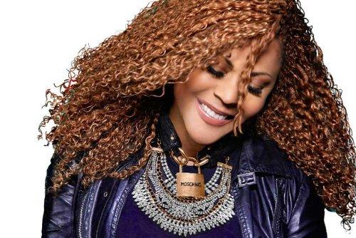 Crystal Waters – Billboard Hits, Career, 100% Pure House