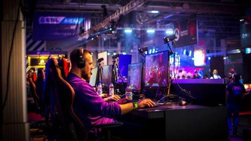 Analysten: 20 Millionen PC-Spieler greifen künftig zur Konsole