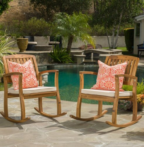 #10 mẫu ghế sân vườn đẹp, phong cách, giá tốt   Furaka