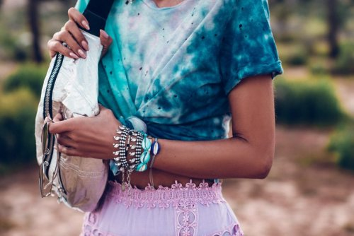 Summer 2021 trends: what jewelry will fashionistas wear in the new season