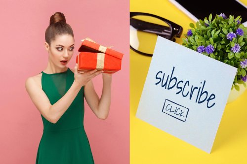 Tips to Improve Your Recurring Billing Program and Succeed at Subscription Commerce