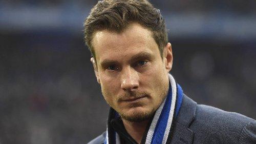 """Jansen: """"Zu einfach, immer nur auf den HSV zu zeigen"""""""