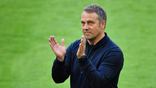 """Bierhoff: Flick soll """"wieder unsere Fans begeistern"""" - Müller und Hummels sollen bleiben"""