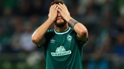 2. Bundesliga: Marktwert schützt vor Fehlstart nicht